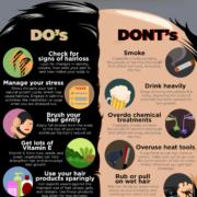 hair loss prevention tupelo mississippi