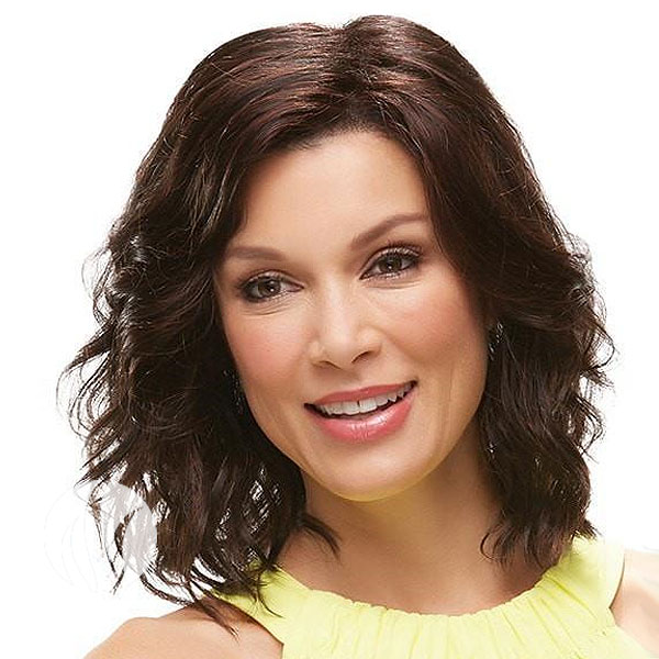 Human Hair Wigs for Trichotillomania - Tupelo, MS