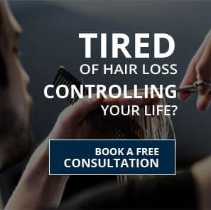 Tupelo Hair Restoration Clinic Specialists