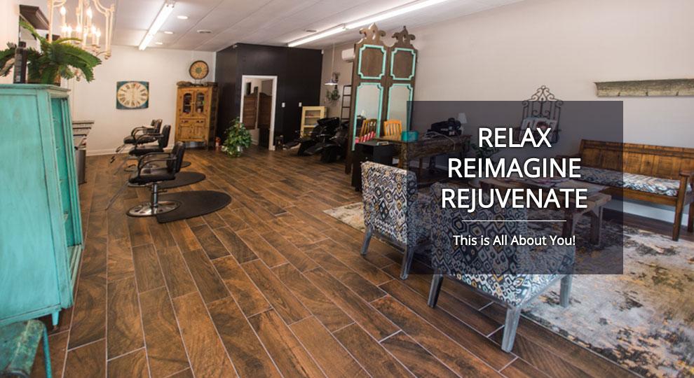 tupelo hair loss clinic